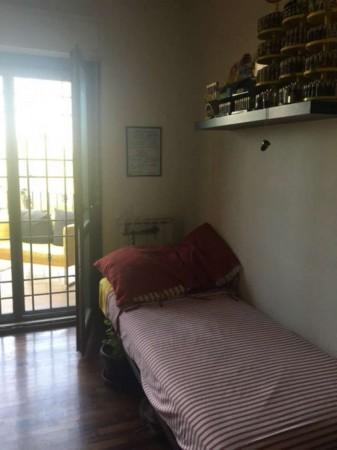 Appartamento in affitto a Marsciano, 70 mq - Foto 11