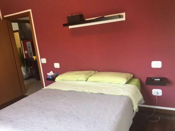 Appartamento in affitto a Marsciano, 70 mq - Foto 6