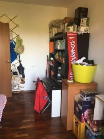 Appartamento in affitto a Marsciano, 70 mq - Foto 13