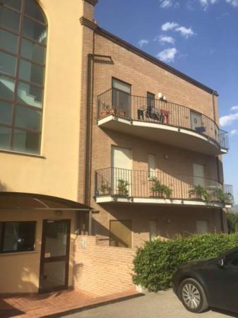 Appartamento in affitto a Marsciano, 70 mq - Foto 24