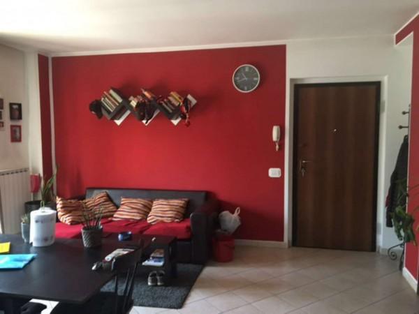 Appartamento in affitto a Marsciano, 70 mq - Foto 15