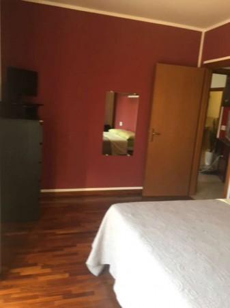 Appartamento in affitto a Marsciano, 70 mq - Foto 5