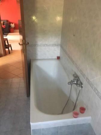 Appartamento in affitto a Marsciano, 70 mq - Foto 3