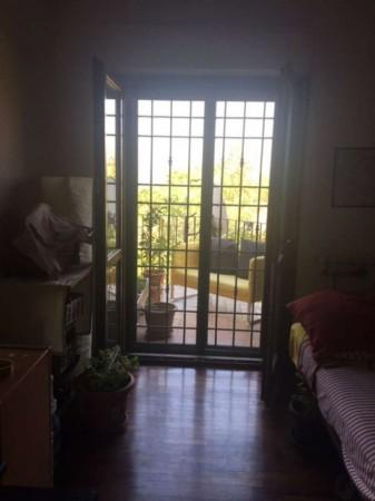 Appartamento in affitto a Marsciano, 70 mq - Foto 10