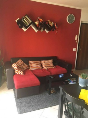 Appartamento in affitto a Marsciano, 70 mq - Foto 22
