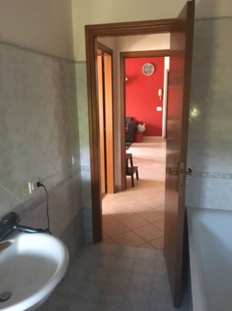 Appartamento in affitto a Marsciano, 70 mq - Foto 4