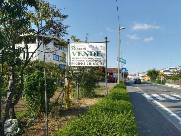 Locale Commerciale  in vendita a Mondovì, Altipiano, 1020 mq
