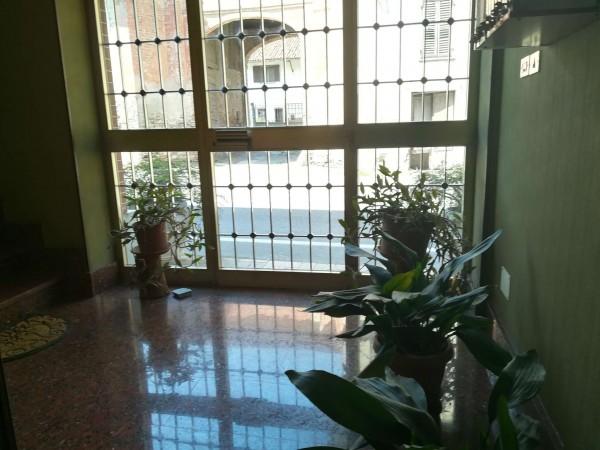 Appartamento in vendita a Rocca de' Baldi, Centro, 190 mq - Foto 10