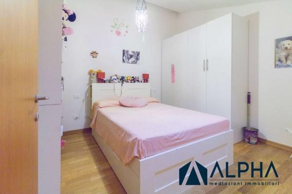 Appartamento in vendita a Bertinoro, Con giardino, 120 mq - Foto 4