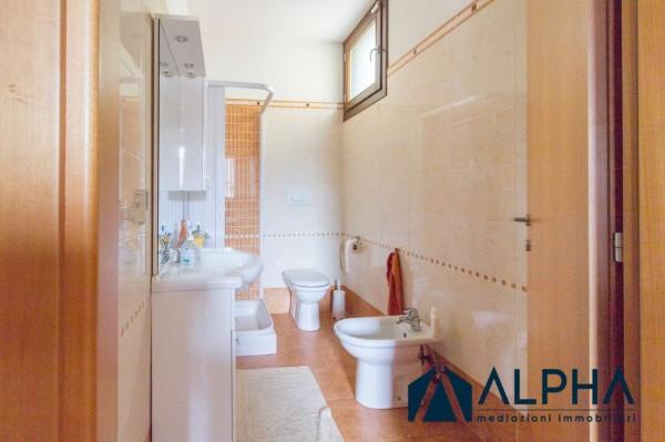 Appartamento in vendita a Bertinoro, Con giardino, 120 mq - Foto 8