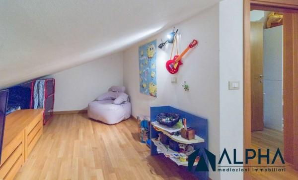 Appartamento in vendita a Bertinoro, Con giardino, 120 mq - Foto 2