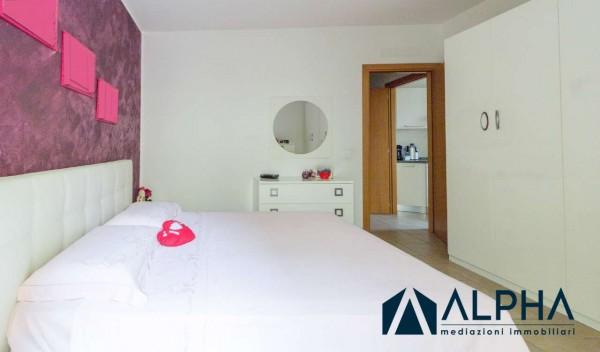 Appartamento in vendita a Bertinoro, Con giardino, 120 mq - Foto 6