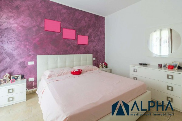 Appartamento in vendita a Bertinoro, Con giardino, 120 mq - Foto 7