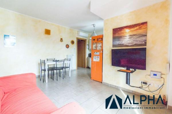 Appartamento in vendita a Bertinoro, Con giardino, 120 mq - Foto 1