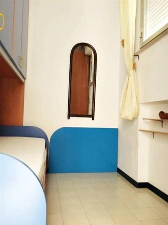Appartamento in vendita a Fano, Torrette, 55 mq - Foto 17