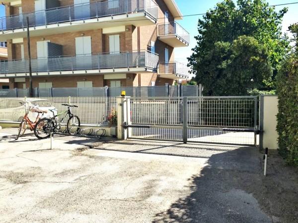 Appartamento in vendita a Fano, Torrette, 55 mq - Foto 2