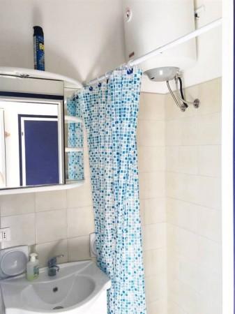 Appartamento in vendita a Fano, Torrette, 55 mq - Foto 16