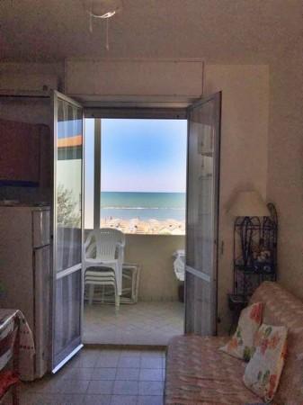 Appartamento in vendita a Fano, Torrette, 55 mq - Foto 12