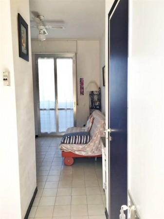Appartamento in vendita a Fano, Torrette, 55 mq - Foto 19