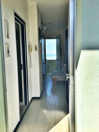 Appartamento in vendita a Fano, Torrette, 55 mq - Foto 6