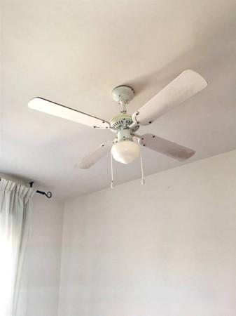 Appartamento in vendita a Fano, Torrette, 55 mq - Foto 8