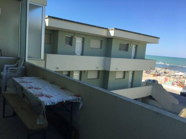 Appartamento in vendita a Fano, Torrette, 55 mq - Foto 10