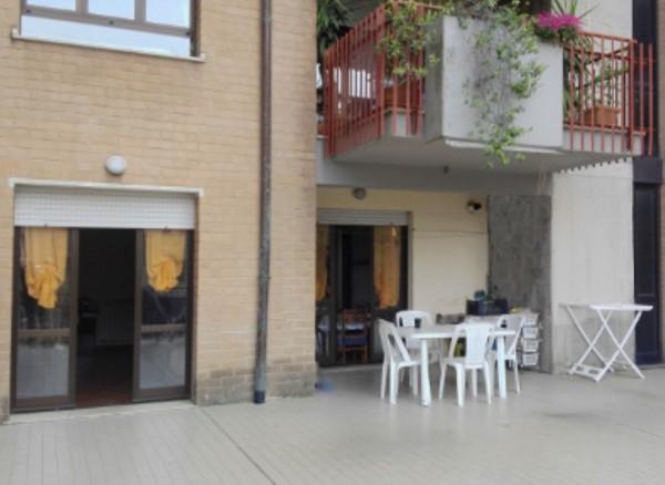 Appartamento in vendita a Perugia, Monteluce, 160 mq - Foto 2