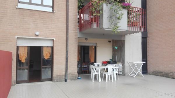 Appartamento in vendita a Perugia, Monteluce, 160 mq - Foto 1