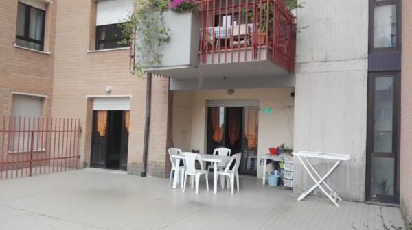 Appartamento in vendita a Perugia, Monteluce, 160 mq - Foto 5