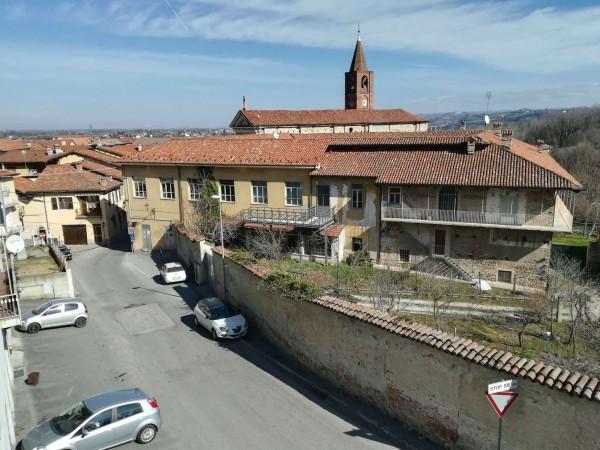 Appartamento in vendita a Mondovì, Carassone, 90 mq