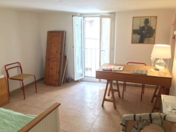 Appartamento in affitto a Perugia, Piazza Italia, Arredato, 75 mq - Foto 6
