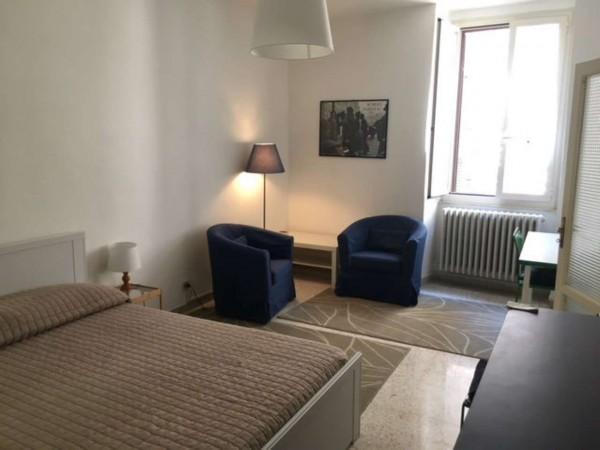 Appartamento in affitto a Perugia, Piazza Italia, Arredato, 75 mq - Foto 22