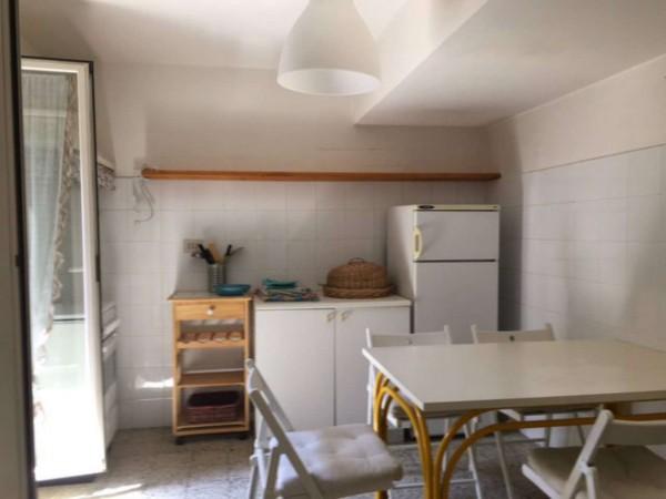 Appartamento in affitto a Perugia, Piazza Italia, Arredato, 75 mq - Foto 11