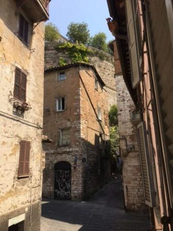 Appartamento in affitto a Perugia, Piazza Italia, Arredato, 75 mq - Foto 16