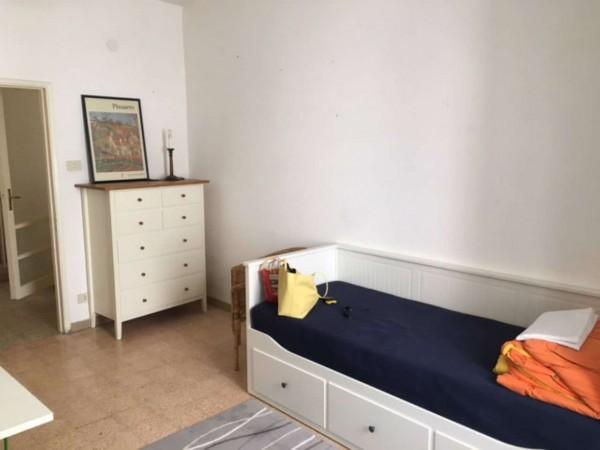 Appartamento in affitto a Perugia, Piazza Italia, Arredato, 75 mq - Foto 18