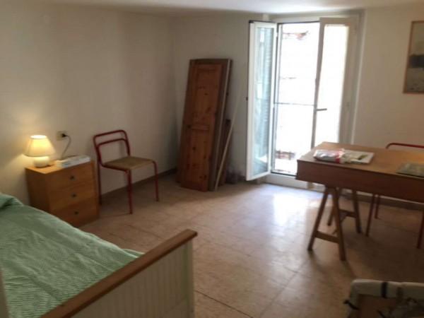 Appartamento in affitto a Perugia, Piazza Italia, Arredato, 75 mq - Foto 5