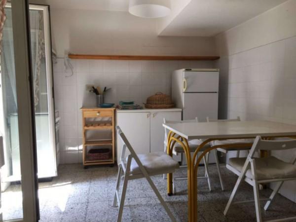 Appartamento in affitto a Perugia, Piazza Italia, Arredato, 75 mq - Foto 13