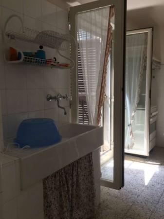 Appartamento in affitto a Perugia, Piazza Italia, Arredato, 75 mq - Foto 12