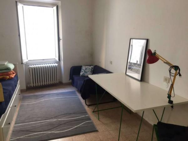 Appartamento in affitto a Perugia, Piazza Italia, Arredato, 75 mq - Foto 20