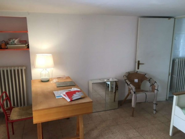 Appartamento in affitto a Perugia, Piazza Italia, Arredato, 75 mq - Foto 4