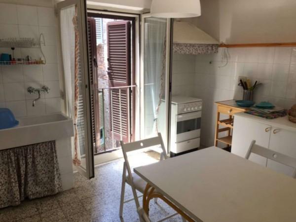 Appartamento in affitto a Perugia, Piazza Italia, Arredato, 75 mq - Foto 10