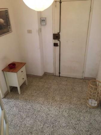 Appartamento in affitto a Perugia, Piazza Italia, Arredato, 75 mq - Foto 21
