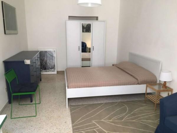 Appartamento in affitto a Perugia, Piazza Italia, Arredato, 75 mq - Foto 1