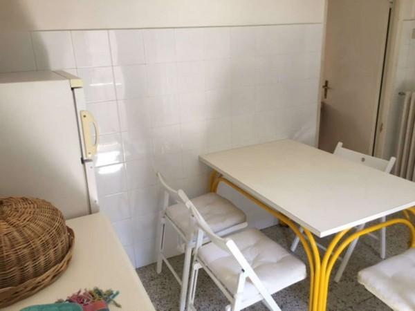 Appartamento in affitto a Perugia, Piazza Italia, Arredato, 75 mq - Foto 8