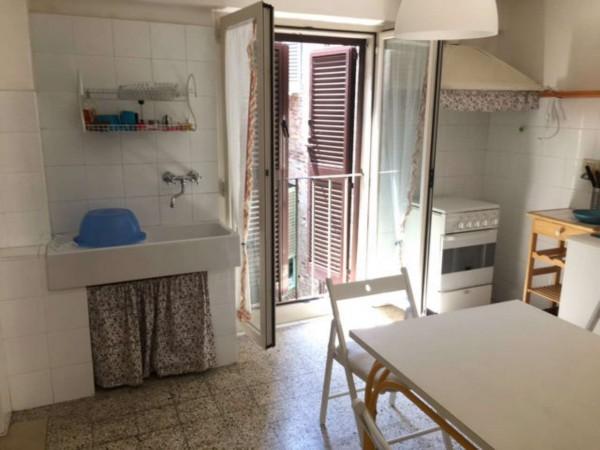 Appartamento in affitto a Perugia, Piazza Italia, Arredato, 75 mq - Foto 9