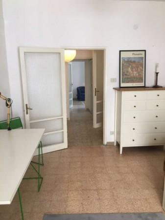 Appartamento in affitto a Perugia, Piazza Italia, Arredato, 75 mq - Foto 17