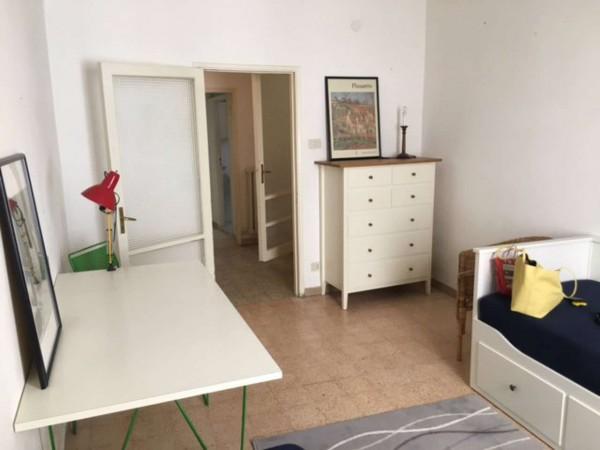 Appartamento in affitto a Perugia, Piazza Italia, Arredato, 75 mq - Foto 19
