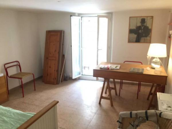 Appartamento in affitto a Perugia, Piazza Italia, Arredato, 75 mq - Foto 7