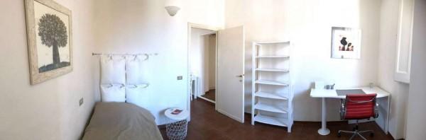 Appartamento in affitto a Perugia, Piazza Italia, Arredato, 65 mq - Foto 7
