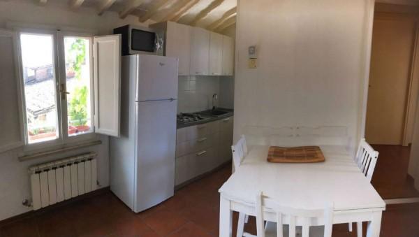 Appartamento in affitto a Perugia, Piazza Italia, Arredato, 65 mq